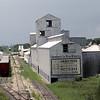 LD1989080023 - Louisiana & Delta, Winnie, TX, 8-1989