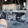 SF1973115000 - Santa Fe, Topeka Shops, KS, 11/1973