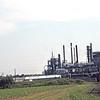 LD1987100015 - Louisiana & Delta, United, LA, 10-1987