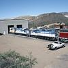 AZER2004090012 - Arizona & Eastern, Globe, AZ, 9-2004