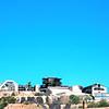 AZER2004080040 - Arizona & Eastern, Miami, AZ, 8-2004