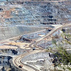 CBRY2004090020 - Copper Basin, Ray Mine, AZ, 9-2004