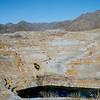CBRY1999040052 - Copper Basin RR, Ray, AZ, 4-1999