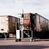 SF1973094013 - Santa Fe, Clovis, NM, 9/1973