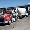 AZER2004090077 - Arizona & Eastern, Globe, AZ, 9/2004