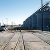 LD2001010003 - Louisiana & Delta, Crowley, LA, 1-2001
