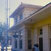 NW1965090321 - Norfolk & Western, Mexico, MO, 9-1965