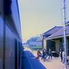 NW1965090211 - Norfolk & Western, Centralia, MO, 9-1965