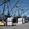 LD1998030034 - Louisiana & Delta, Port of Lake Charles, LA, 3-1998