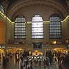 GCT1999090014 - Grand Central Station, New York, NY, 9-1999