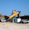 LD1999118504 - Louisiana & Delta, Port of Lake Charles, LA, 11-1999