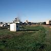 LD1999020023 - Louisiana & Delta, Ansulle Butte, LA, 2-1999