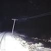 SR1978080030 - Southern, Natural Tunnel, VA, 8-1978