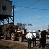 LD1993120024 - Louisiana & Delta, Patoutville, LA, 12/1993