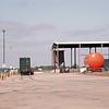 LD1999048811 - Louisiana & Delta, Port of West. St. Mary, LA, 4-1999
