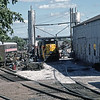 IAIS1989060002 - Iowa Interstate, Council Bluffs, IA, 6-1989