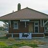 UP1989100134 - Union Pacific, Beloit, KS, 10-1989