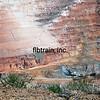 CBRY2004090014 - Copper Basin RR, Ray Mine, AZ, 9/2004