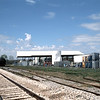 LD1998030016 - Louisiana & Delta, Abbeville, LA, 3-1998