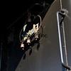 CSX2012100159 - CSX, Louisville, KY, 10-2012
