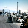 SF1973100039 - Santa Fe, San Bernardino, CA, 10-1973