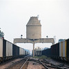 UP1997099608 - Union Pacific, Nelson, IL, 9-1997