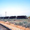 MK1992060003 - Morrison-Knudsen, Boise, ID, 6-1992