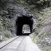 SR1978080032 - Southern, Natural Tunnel, VA, 8-1978