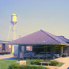 NW1965090222 - Norfolk & Western, Centralia, MO, 9-1965
