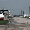 LD1994040077 - Louisiana & Delta, Berwick, LA, 4-1994
