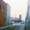 NYC1965090077 - New York Central, Michigan, 9-1965