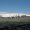LD1999020009 - Louisiana & Delta, Ansulle Butte, LA, 2-1999