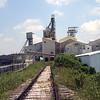 LD1997060029 - Louisiana & Delta, Avery Island, LA, 6-1997