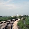 LD1997061015 - Louisiana & Delta, Raceland, LA, 6-1997