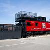 CSX2012100156 - CSX, Louisville, KY, 10/2012