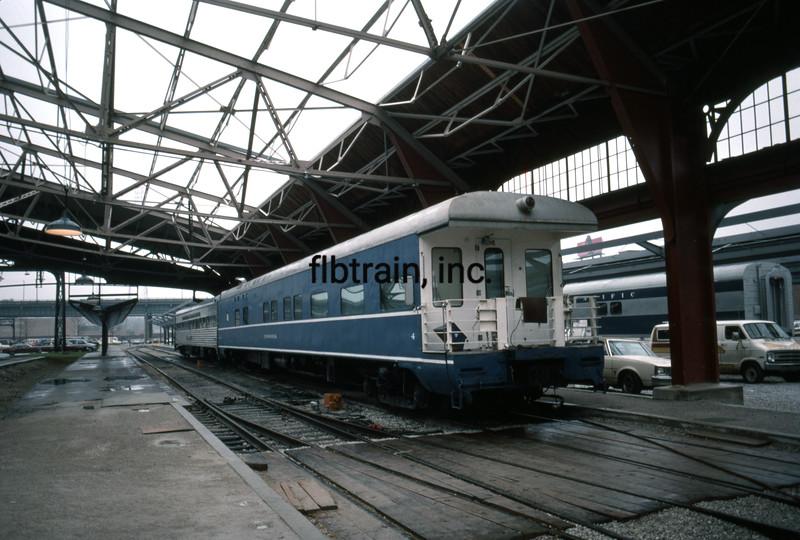 STLU1985110013 - Union Station, St. Louis, MO, 11-1985