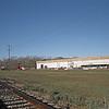 LD1999020015 - Louisiana & Delta, Ansulle Vutte, LA, 2-1999