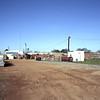 LD1999020024 - Louisiana & Delta, Lafayette, LA, 2-1999