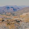 CBRY1999040054 - Copper Basin RR, Ray, AZ, 4-1999