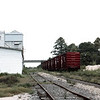 LD1989080018 - Louisiana & Delta, Winnie, TX, 8-1989