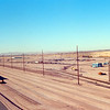 SF1976010004 - Santa Fe, Barstow, CA, 1-1976