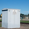 UP2020110208 - Union Pacific, Plaquemine, LA, 11-2020