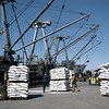 LD1998030039 - Louisiana & Delta, Port of Lake Charles, LA, 3-1998