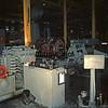 CR1984100007 - ConRail, Altoona, PA, 10/1984