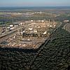 LD1995110068 - Louisiana & Delta, Mt. Belview, TX, 11/1995