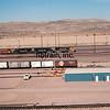 SF1976010001 - Santa Fe, Barstow, CA, 1/1976