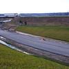 BP1999110052 - Buffalo & Pittsburgh, Hampton Corners, NY, 11-1999