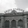 DRG1965090191 - Rio Grande, Union Station, Denver, CO, 9-1865