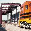 LD1999062256 - Louisiana & Delta, New Iberia, LA, 6-1999