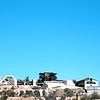 AZER2004080036 - Arizona & Eastern, Miami, AZ, 8-2004